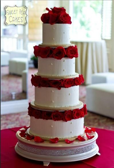 homemade wedding cakes from scratch 621 best images about baking on carrot cake 15294