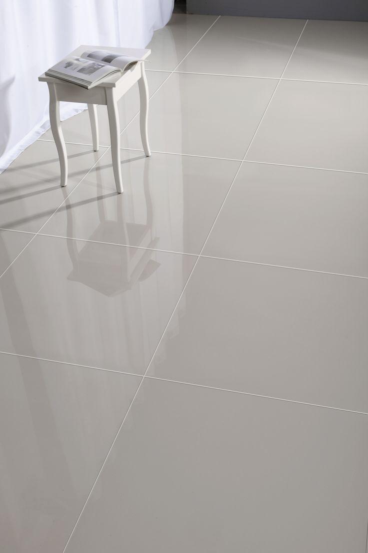 #obi #obipolska #wnętrza #interior #design #homestyle #decor #floor #gres