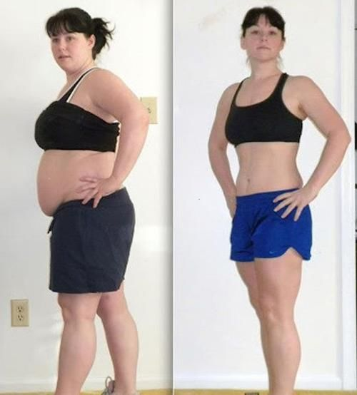 Laxatives For Weight Loss #Laxatives #For #Weight #Loss
