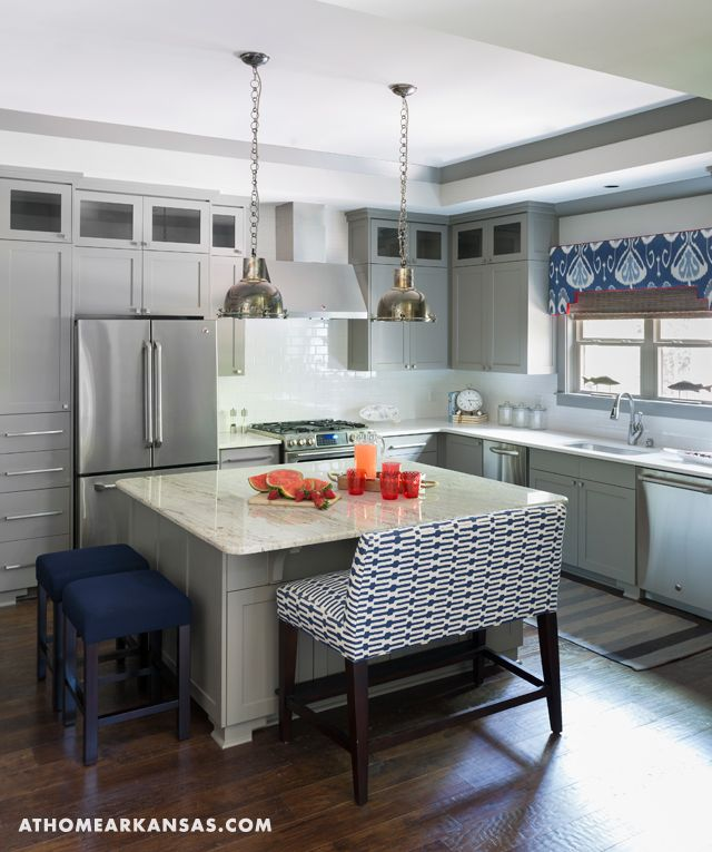 251 Best Images About Kitchens On Pinterest