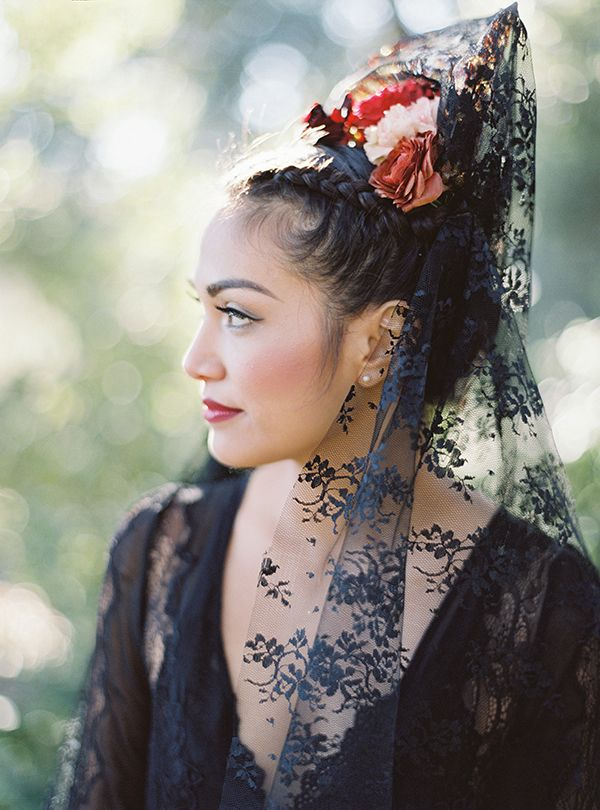 wedding hair styles hair 24 best spain images on saddle pads spain and 1766