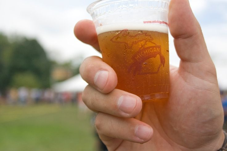 27 best images about michigan breweries and beer on for Michigan craft beer festival
