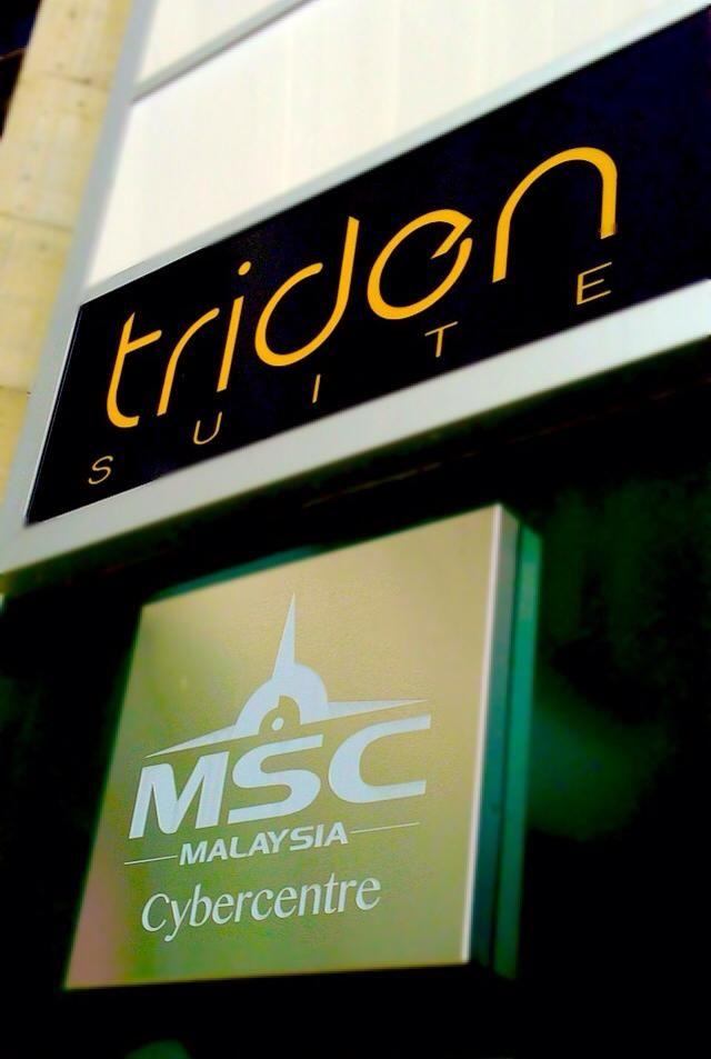 MSC - Cybercentre