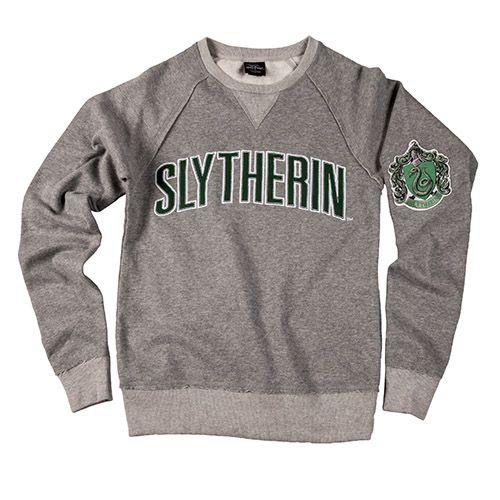 Slytherin™ Men's Sweatshirt