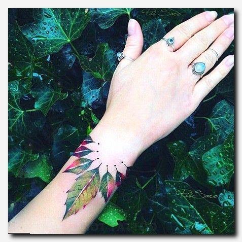 #tattooideas #tattoo star & moon tattoos, maori tattoo ontwerpen, beach tattoos for girls, bird black tattoo, tattoo ideas on arm, tattoo pics of roses, lily tattoos on arm, red orchid tattoo, male tattoo models, male small tattoos, hand band tattoo designs, arabic tattoos and their meaning, traditional wolf tattoo meaning, tribal tattoo font, excellent tattoo artists, simple mehndi designs for hands