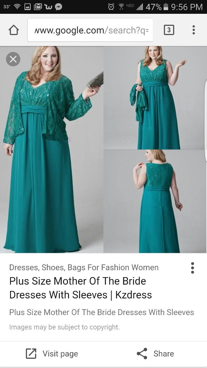 63 best PLUS SIZE images on Pinterest | Weddings, Wedding frocks and ...