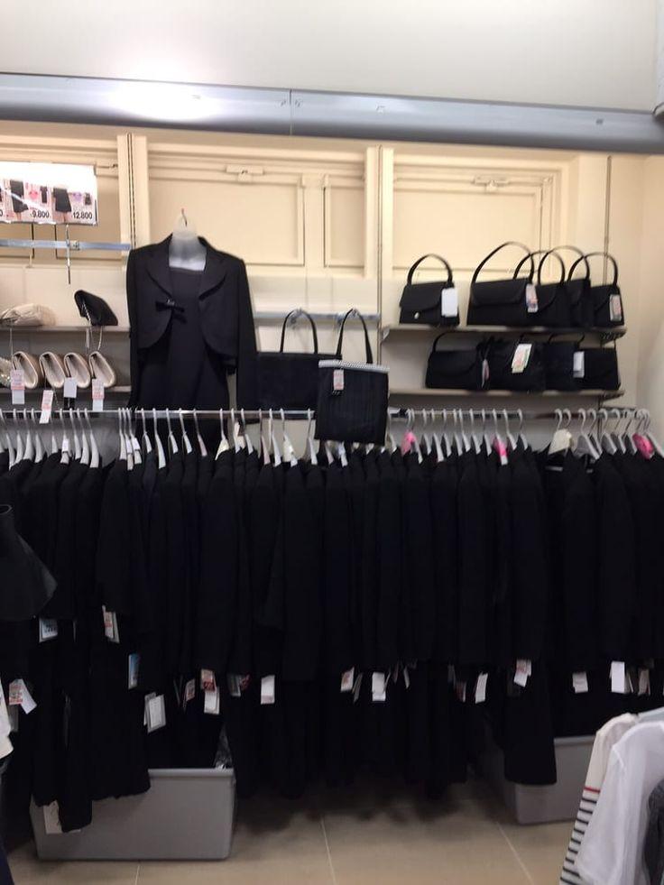 ファッションセンターしまむら ピーコックストア高田馬場店の写真 - 日本, 東京都新宿区