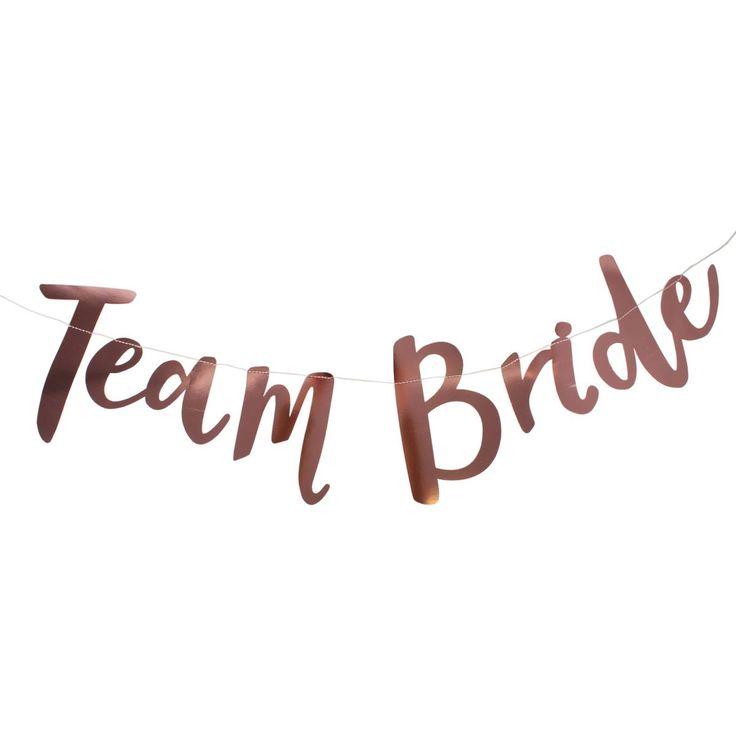 best 25  team bride ideas on pinterest