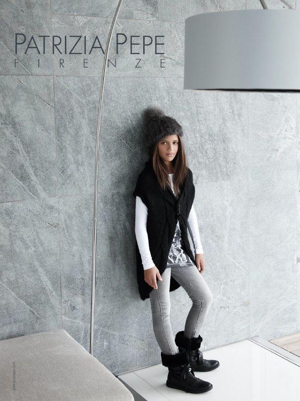 PP Winter 2012