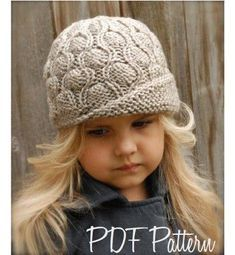 Free Knitting Patterns -‐ Download Knitting...