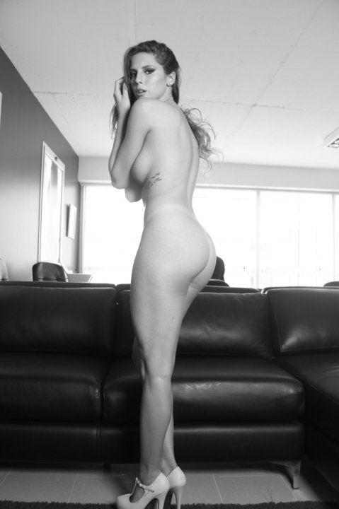 Julieta Ortiz, de porrista de Boca a bomba sexy internacional | Ponen el cuerpo - Teleshow
