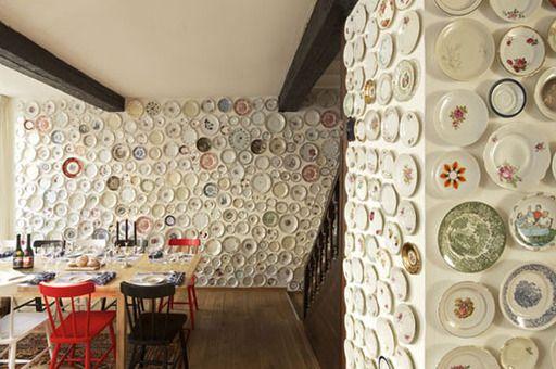Witloof - vtwonen #restaurant #maastricht #hotspot