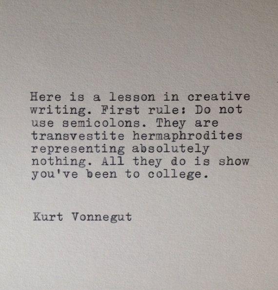 Best Kurt Vonnegut Quotes 15 best Kurt Vonnegut images on Pinterest | Kurt vonnegut quotes  Best Kurt Vonnegut Quotes
