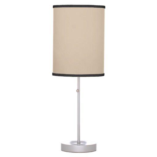 13 best bleeker beige images on pinterest bleeker beige colors bleeker beige table lamp aloadofball Images