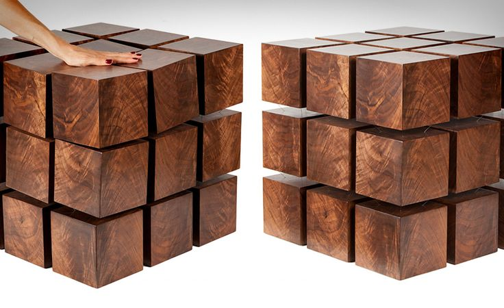 124 Best Wood Furniture Images On Pinterest Furniture