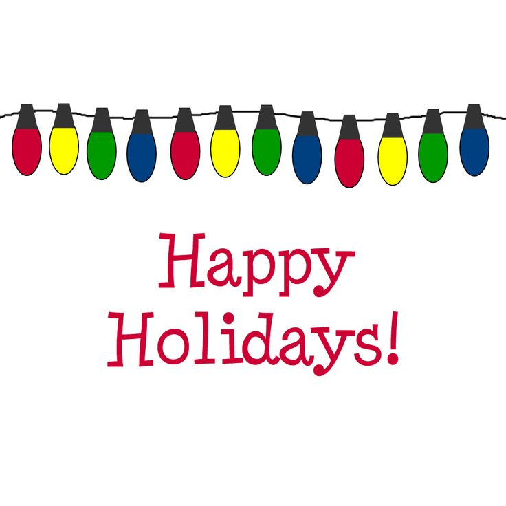 Happy Holidays!   We are offering a great special: 50% off any Event or Wedding Planning Packages!! Must be booked by 12/31/2015.   Please contact us today for more information! Phone:  330-31...