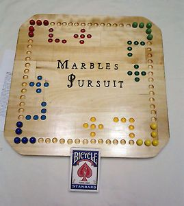 17 Best Images About Family Games On Pinterest Jokers