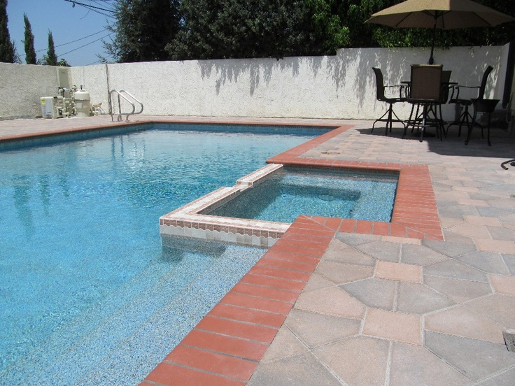 Condo vacation rental in Los Angeles from VRBO.com! #vacation #rental #travel #vrbo