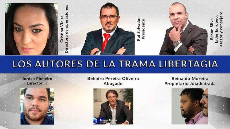 LIBERTAGIA ESTAFA LADRONES NOTICIAS LIBERTAGIA :http://tusabiasque.com/libertagia-estafa-ladrones-noticias-libertagia/?preview_id=365