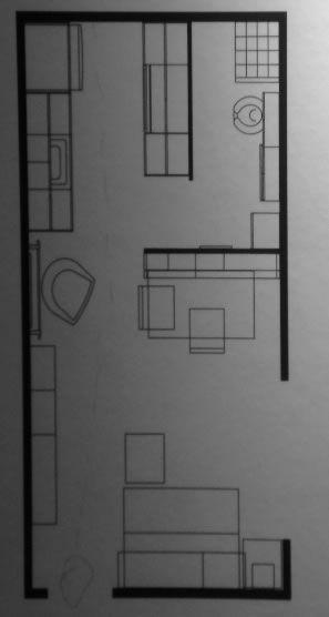 best 25 model home furnishings ideas on pinterest selden s designer home furnishing tacoma wa united