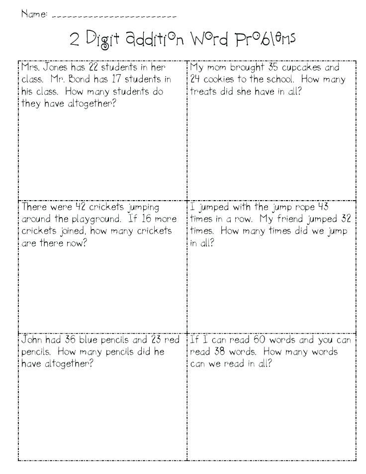 25 Addition And Subtraction Word Problems Year 3 Multiple Step Word Problems Problem Workshee In 2020 2nd Grade Math Worksheets Addition Words 2nd Grade Worksheets