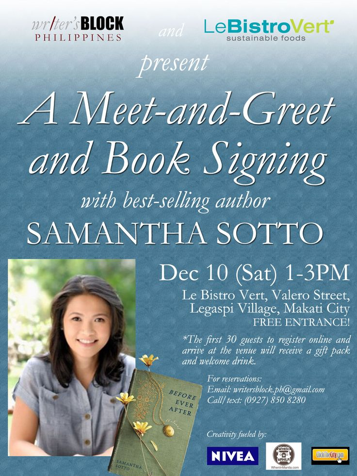 Book Cover Design Templates | PosterMyWall