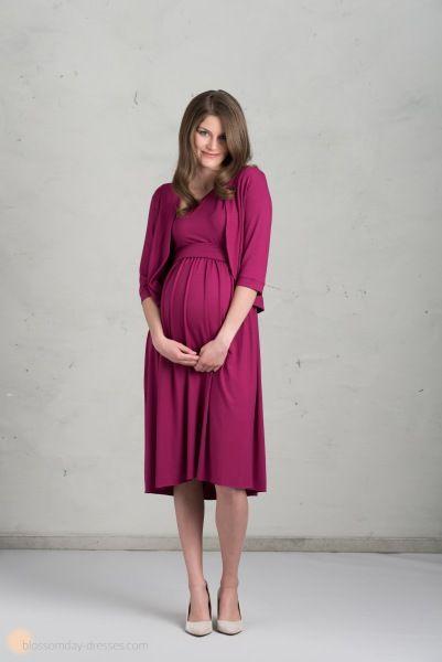 maternity bridesmaid jacket ♥️ Jacke für Schwangere Brautjungfern