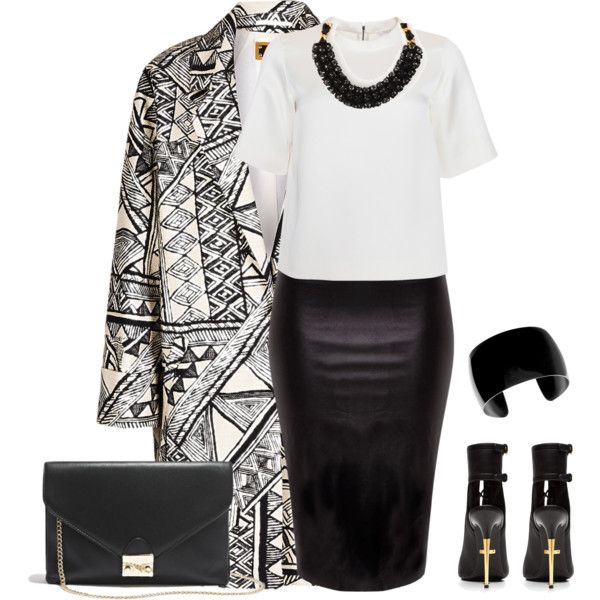 outfit 917