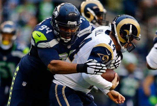 Will Kevin Williams be back?  A week after the Seattle Seahawks' heart-wrenching Super Bowl XLIX loss, it's time to turn the page on an amazing 2014 season that came just one yard short of history. Just like a year ago, with th...