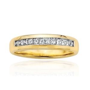 Diamantring weißgold günstig  Die besten 25+ Herren diamant ringe Ideen auf Pinterest ...
