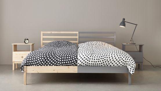 Nuevo Catálogo de Ikea 2015   novedades