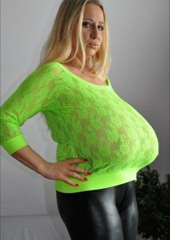 tumblr putas gros seins de maman