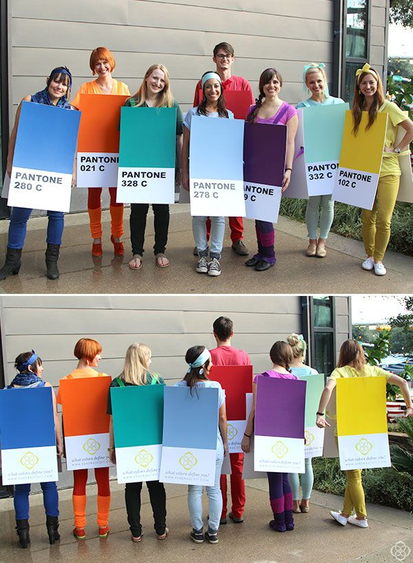 work-friendly-halloween-costumes-for-marketers