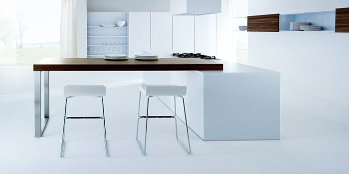 next125 Kitchens available at londonkitchenshop.com