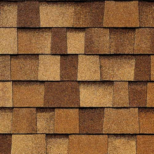 Desert Tan Roof Shingle Color Heritage Homes Florida