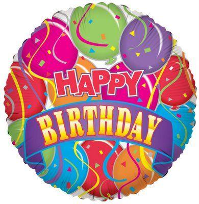 Oltre 25 fantastiche idee su Free birthday wishes su Pinterest ...