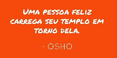 por palavras de OSHO  (www.palavrasdeosho.com): Osho Wwwpalavrasdeoshocom