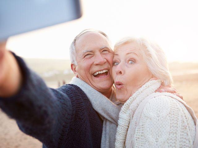 Dating dating dating personals senior senior senior senior services info