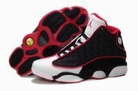 #cheapNikeJordan13 #Jordan #nikejordan #jordanshoe #discount  jordan sale:$54.79  http://www.buyshoeclothing.org/