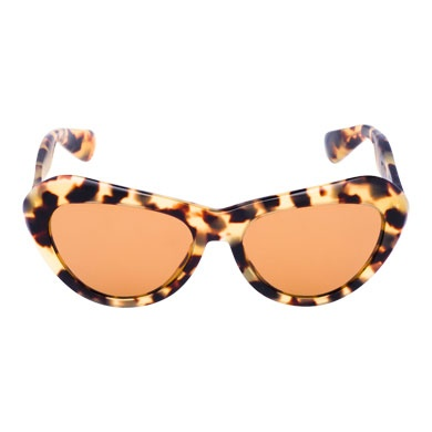 2a42c4b1cfa Ray-Ban Accessories Sunglasses. See more. If I got these
