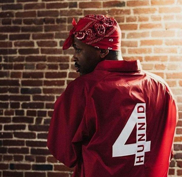 Yg Rapper Wallpaper 48 best Dapper(Bloods/...