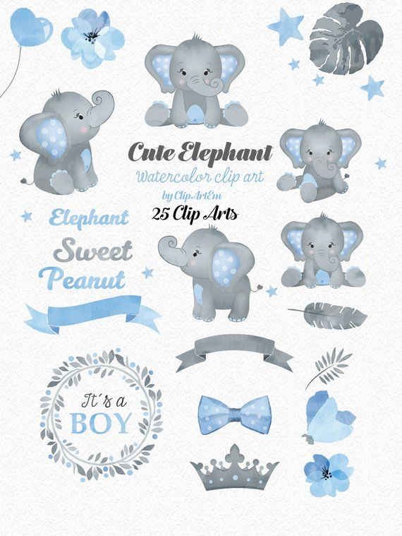 Animal Motifs Embellishments Toppers Quality Items Very Cute List 2