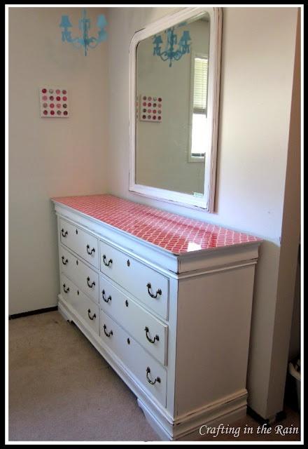 Best 25 Girl Dresser Ideas On Pinterest Striped Dresser
