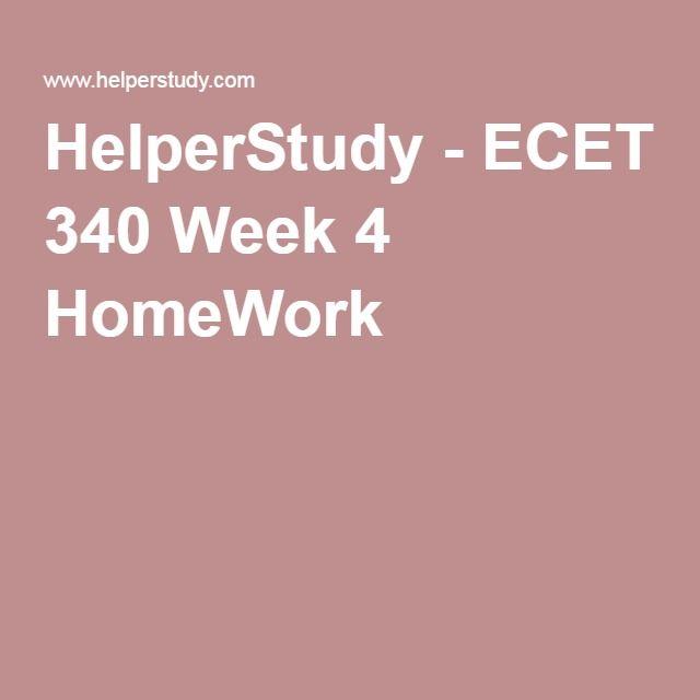Cheap write my essay fin515 week 4 midterm