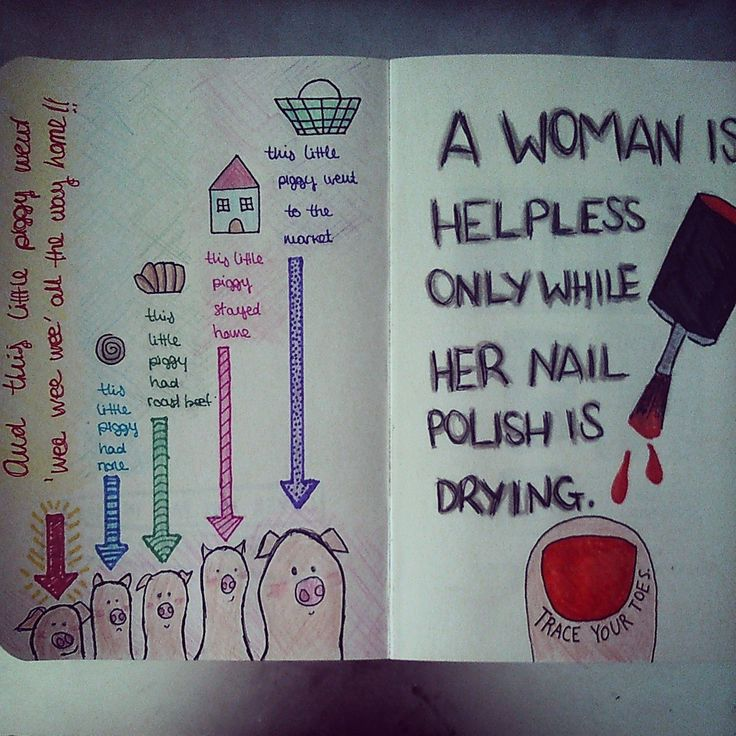 Wreck This Journal Book Cover Ideas ~ Best ideas about wreck it journal on pinterest