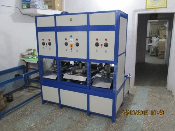 disposal making machine price in india in one disposal making machine ratlam plates manufacturing business gujrat dona machine price mumbai Paper Carry Bags ... & 9 best Paper \u0026 Paper Made Products images on Pinterest | Raw ...