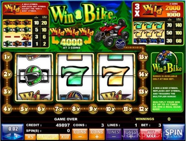royal ace casino no deposit bonus code Slot Machine