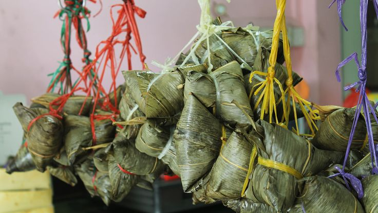 Singapore Food Culture–YourSingapore