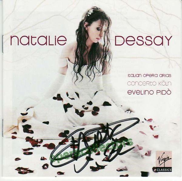natalie dessay soprano
