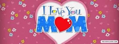 851x315 Mothers Day 2016 Facebook Hd Cover Photos Download
